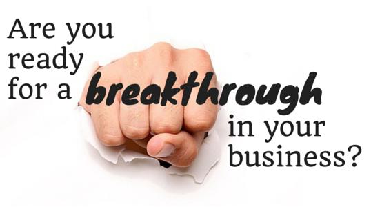Breakthrough_